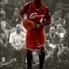 2008 Skybox Basketball Card #28 Ben Wallace