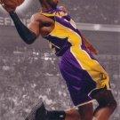 2008 Skybox Basketball Card #68 Kobe Bryant