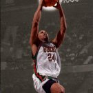 2008 Skybox Basketball Card #86 Richard Jefferson