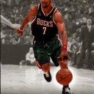 2008 Skybox Basketball Card #89 Raymond Sessions