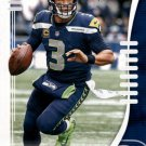 2019 Absolute Football Card #91 Russell Wilson