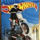 2020 Hot Wheels #28 HW450F ORANGE