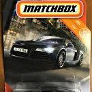 2020 Matchbox #29 Audi R8