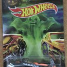 2020 Hot Wheels Halloween Cars #3 Hover & Out