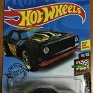 2020 Hot Wheels #12 Night Shifter