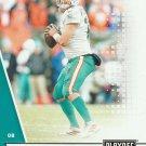 2020 Playoff Football Card #11 Ryan Fitzpatrick