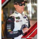 2020 Donruss Racing Card #40 Kevin Harvick