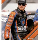 2020 Donruss Racing Card #68 Jeb Burton