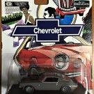 2019 M2 Auto Drivers R62 #19-19 1978 Chevrolet Camaro Z28 RS