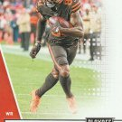 2020 Playoff Football Card #38 Jarvis Landry