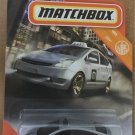2020 Matchbox #58 Toyota Prius