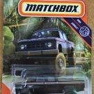 2020 Matchbox #65 1968 Dodge D200