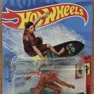 2021 Hot Wheels #97 Surfs Up