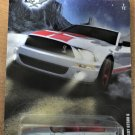 2020 Matchbox Mustang Series #7 2007 Ford Shelby GT500