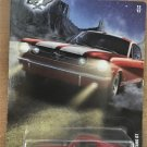 2020 Matchbox Mustang Series #12 1965 Ford Mustang GT