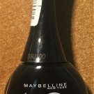 Maybelline Fas Gel Nail Lacquer #110 Slay It