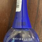 Maybelline Fas Gel Nail Lacquer #115 Royal
