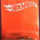 2021 Hot Wheels Anniversary #1 64 Chevy Chevelle SS