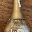 Maybelline Fas Gel Nail Lacquer #180 Grey Envy