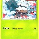 Pokemon Card - Chilling Reign - #9 Snover