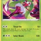 Pokemon Card - Chilling Reign - #15 Tsareena