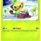 Pokemon Card - Chilling Reign - #16 Grookey