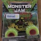 Spinmaster Monster Jam #20125478 El Toro Loco