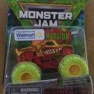 Spinmaster Monster Jam #20125480 Monster Mutt Rotweiler