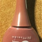 Maybelline Fas Gel Nail Lacquer #165 Smoky Rose