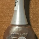 Maybelline Fas Gel Nail Lacquer #195 Golden Glory