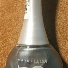 Maybelline Fas Gel Nail Lacquer #200 Silver Secrets
