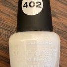 L A Colors Color Craze Nail Polish #402 Energy Source