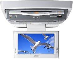 SONY MV900SDS