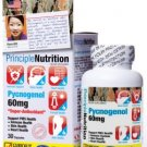 Pycnogenol 60mg (FREE WORLDWIDE SHIPPING!!!)