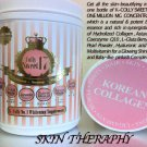 NEW HOT SELLING KOREAN COLLAGEN K - COLLY No1 SUPPLEMENT 1,500,000 mg. Original