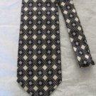 HICKEY FREEMAN HAND FOLDED Neckwear Fine Italian Silk