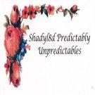 HARLEY DAVIDSON TEE Long Sleeve Blue Simi Valley Logo L/XL