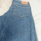 LEVIS REGULAR FIT Jeans 505 Excellent Size 38