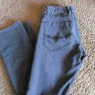 REESE FORBES Signature Jeans Quick Regular Fit 29 x 31 Skate