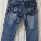 FLYPAPER JEAN STRAIGHT 30 X 32 NEW