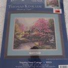 Candamar DESIGNS THOMAS KINKADE Stepping Stone Cottage 50924