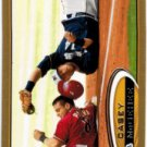 2012 Topps Gold #136 Casey Mcgehee