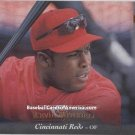 1995 Upper Deck #169 Kevin Mitchell