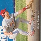 1995 Upper Deck #154 Dean Palmer