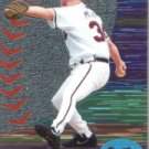 2000 Finest #16 Kevin Millwood