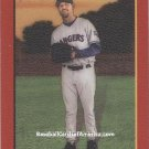 2006 Topps Turkey Red Red #380 Kevin Millwood
