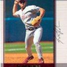2000 Bowman #120 Scott Rolen