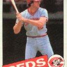 1985 Topps #779 Nick Esasky