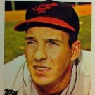 2010 Topps Cards Your Mom Threw Out #CMT13 Brooks Robinson