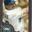 1996 Emotion-XL #75 Matt Mieske